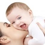 Cây chùm ngây giải pháp dinh dưỡng cho trẻ nhỏ