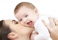 Cây chùm ngây tốt cho mẹ và trẻ nhỏ