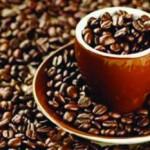 Coffee Eakmat 1